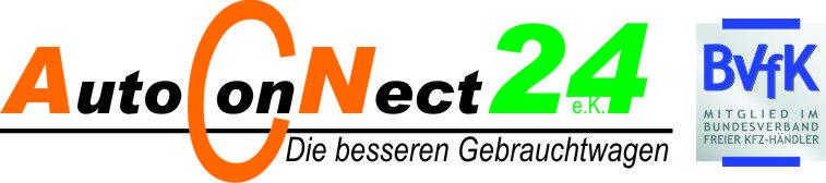 Autoconnect24 e.K. gebrauchtwagen bamberg anfahrt